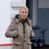 Владимир, 45, г.Золотухино