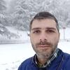 Roma Рома, 37, г.Тбилиси