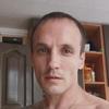 Дмитрий, 38, г.Сочи