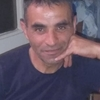 Степанян, 20, г.Ереван