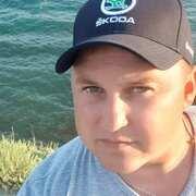 Иван 34 года (Рыбы) Шуя