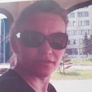 Виктория 45 Ижевск