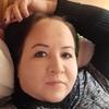 Venera, 43, Menzelinsk