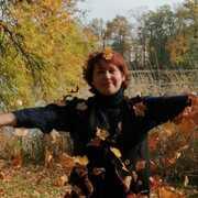 Мария, 55, г.Санкт-Петербург