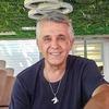 Eric Morgan, 55, г.Нью-Йорк