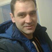 Нуритдин, 30, г.Тольятти