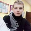 Александр Корм, 30, г.Молодечно