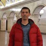 Алексей, 38, г.Фрязино