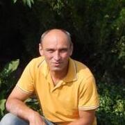 Сергей, 50, г.Новый Уренгой (Тюменская обл.)