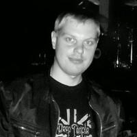 Александр, 36 лет, Рак, Донецк