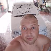 Ростислав, 22 года, Весы, Киев