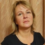 Светлана 44 Санкт-Петербург