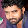 Sunny Kumar, 26, г.Дели