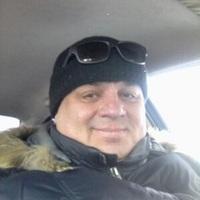 Михаил Марк, 56 лет, Скорпион, Нижний Новгород