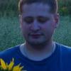 Роман, 27, г.Кемерово