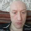 slava, 30, г.Курган