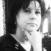 Людмила, 41, г.Кизляр