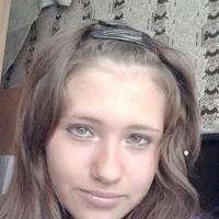Таня Черных, 27 лет, Лев, Курск