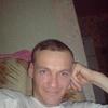 vadik, 44, г.Сысерть