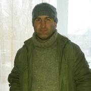 иван 41 год (Козерог) Торбеево