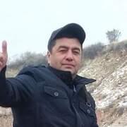 Бека, 47, г.Самарканд