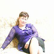 Ирина 62 Свободный