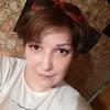 Юлия Васильевна, 36, г.Москва