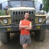 Semen Rubcov, 29, Apsheronsk