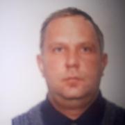 Евгений 45 Топки
