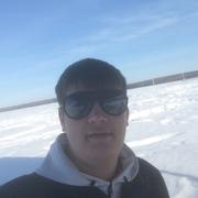 Тимофей, 27, г.Чайковский
