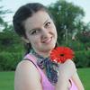 Элина, 27, г.Мариуполь