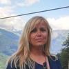 Татьяна, 47, г.Пенза