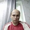 Саша Мельник, 31, г.Киев