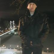 Николай, 28, г.Лермонтов