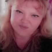 Оксана, 32, г.Димитровград