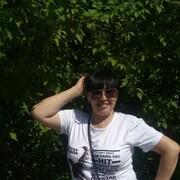 Жанна, 54, г.Усолье-Сибирское (Иркутская обл.)