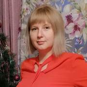 Ольга 32 Псков