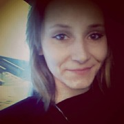 Анастасия, 25, г.Кызыл