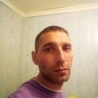 Петр, 33 года, Овен, Иркутск