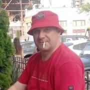 Николай, 45, г.Ялта