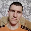 Алексей, 30, г.Большое Нагаткино