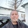 андрей, 44, г.Тараз (Джамбул)
