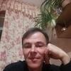 Олег, 43, г.Капчагай