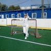 Tatyana, 52, Kotovo