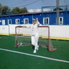 Tatyana, 53, Kamyshin