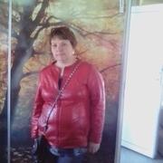 ирина, 43, г.Кулунда