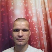 Вова, 35, г.Великий Новгород (Новгород)