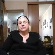 Alla Muraschova 70 Сумы