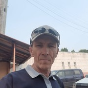 Юра, 51, г.Тында
