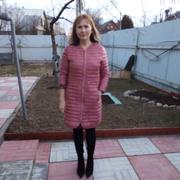светлана 54 года (Скорпион) Москва